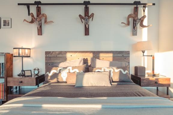 Contemporary interior design (8)