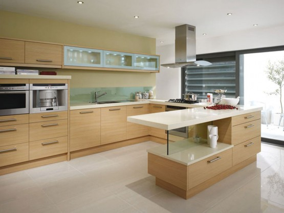 contemporary-kitchen-design-by-second-nature-10