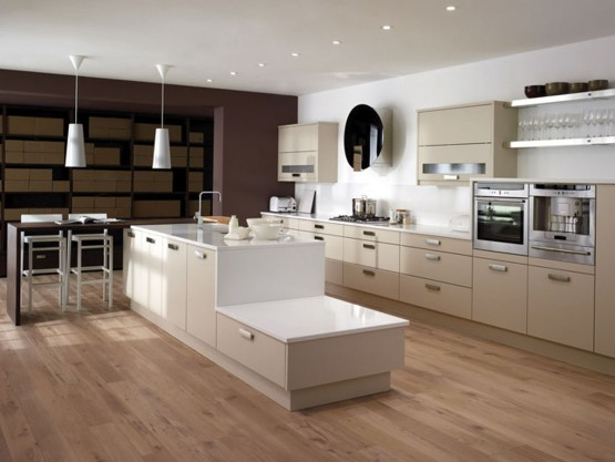 contemporary-kitchen-design-by-second-nature-12