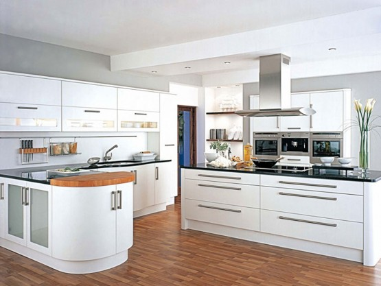 contemporary-kitchen-design-by-second-nature-13