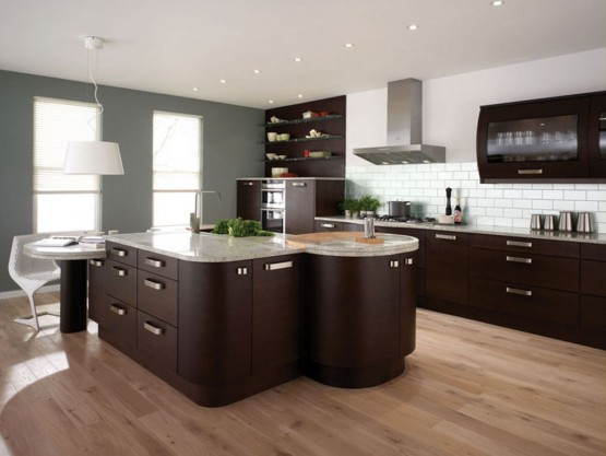 contemporary-kitchen-design-by-second-nature-16