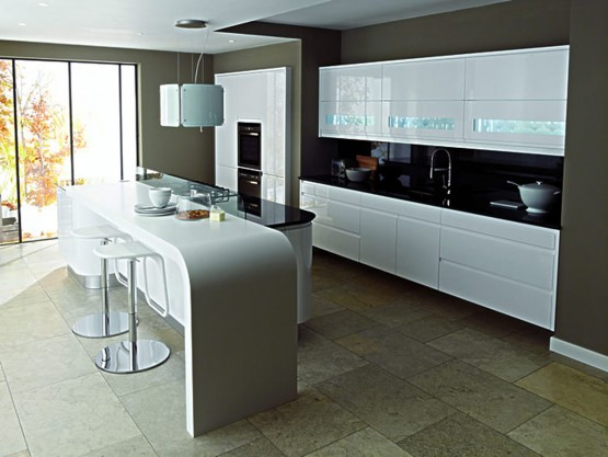 contemporary-kitchen-design-by-second-nature-20