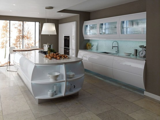 contemporary-kitchen-design-by-second-nature-21
