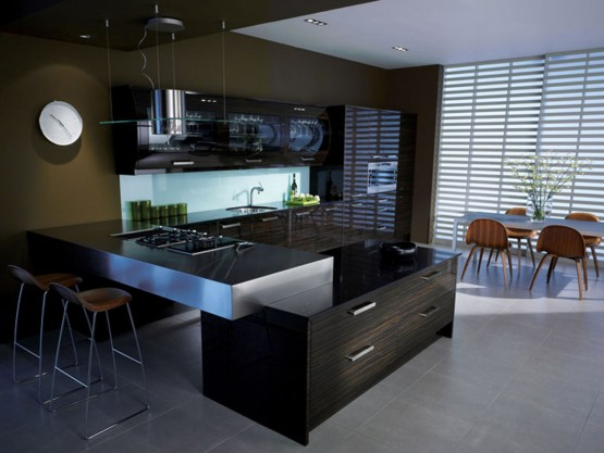 contemporary-kitchen-design-by-second-nature-3