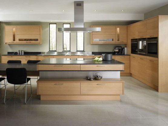 contemporary-kitchen-design-by-second-nature-8