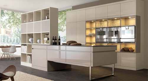 contemporary kitchens 1. Interior Design Ideas. Home Design Ideas