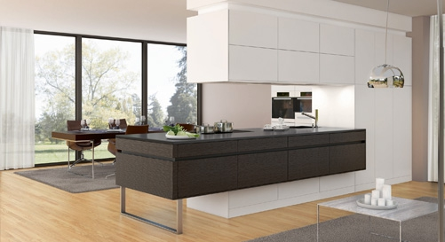 contemporary-kitchens-2