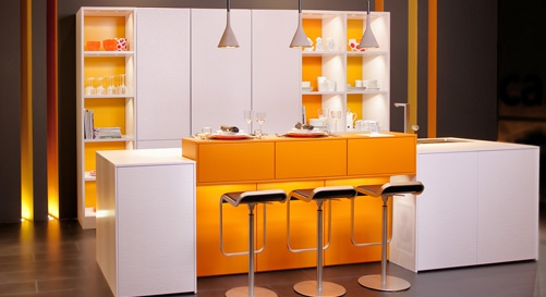 contemporary-kitchens-3