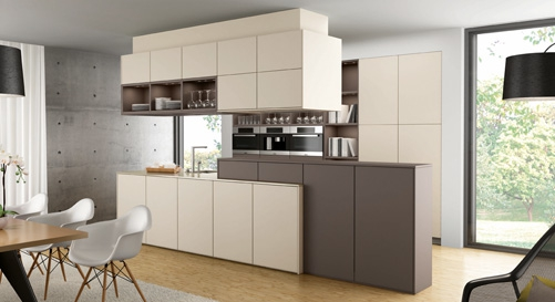 contemporary-kitchens-4