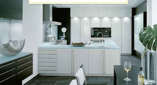 contemporary-kitchens-5