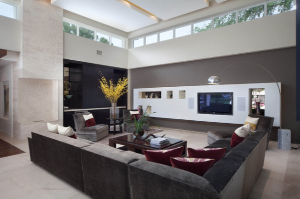 contemporary-living-rooms-11
