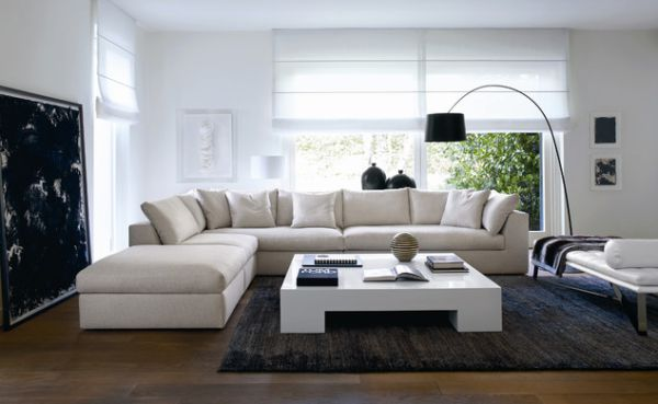 contemporary-living-rooms-7