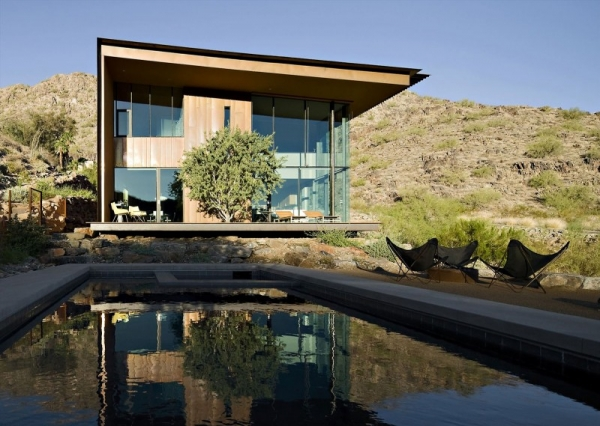 contemporary-luxury-surrounded-by-a-rocky-desert-landscape-4