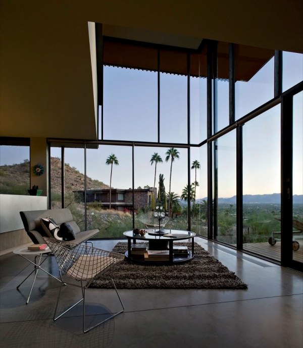 contemporary-luxury-surrounded-by-a-rocky-desert-landscape-6