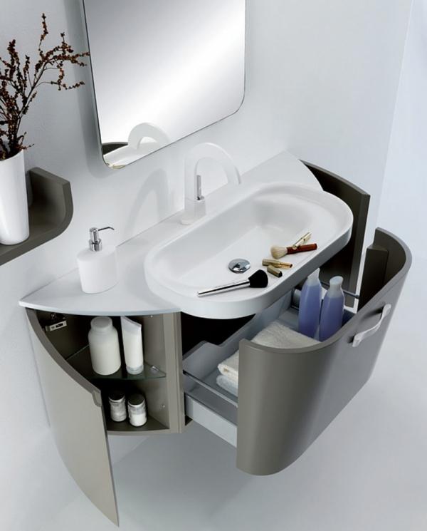 contemporary-minimalist-bathroom-design-1