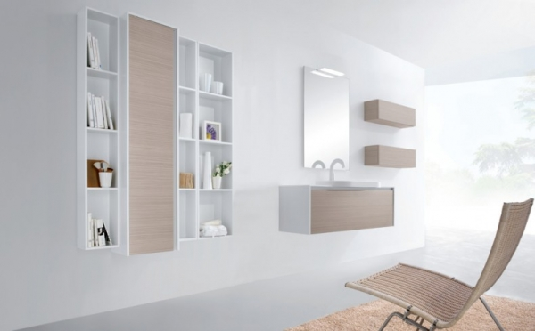 contemporary-minimalist-bathroom-design-10