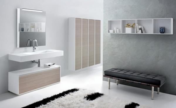 contemporary-minimalist-bathroom-design-12