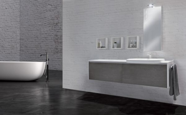 contemporary-minimalist-bathroom-design-2