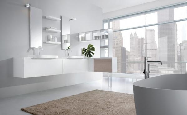contemporary-minimalist-bathroom-design-3