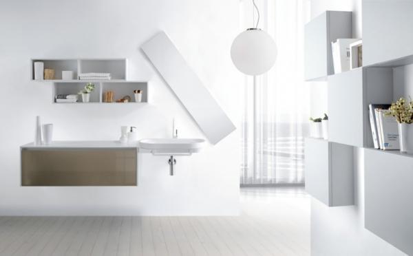 contemporary-minimalist-bathroom-design-4