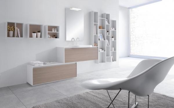 contemporary-minimalist-bathroom-design-5