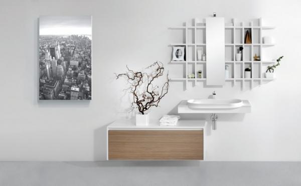 contemporary-minimalist-bathroom-design-6