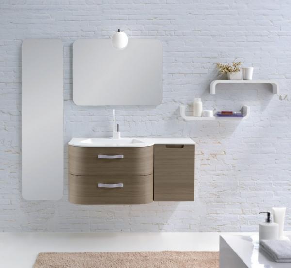 contemporary-minimalist-bathroom-design-7