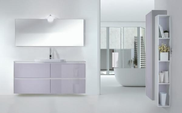 contemporary-minimalist-bathroom-design-8