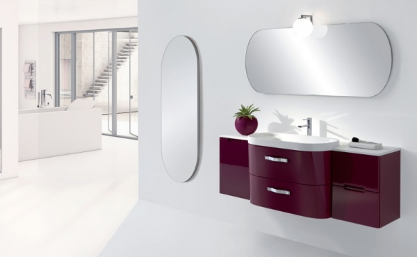 contemporary-minimalist-bathroom-design-9