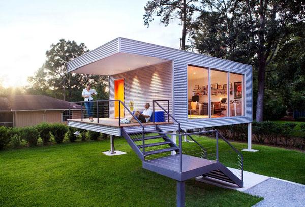 contemporary-modular-structure-for-your-backyard-1_0