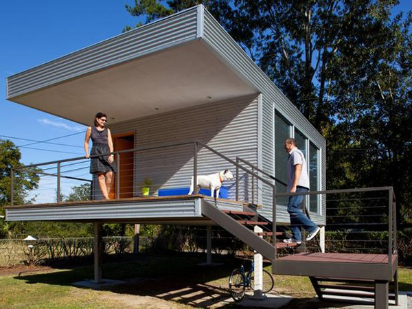contemporary-modular-structure-for-your-backyard-3