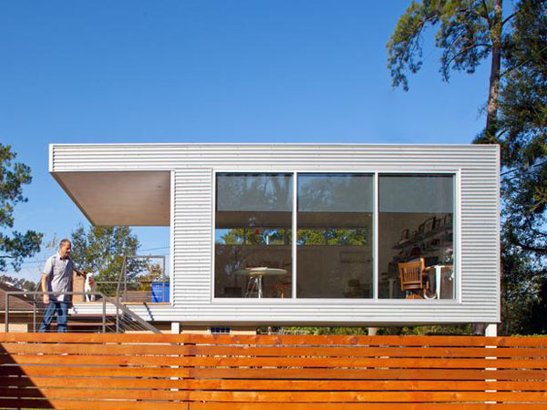 contemporary-modular-structure-for-your-backyard-4
