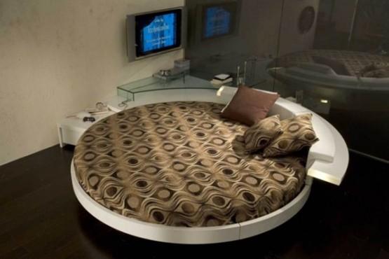 contemporary-round-beds-1