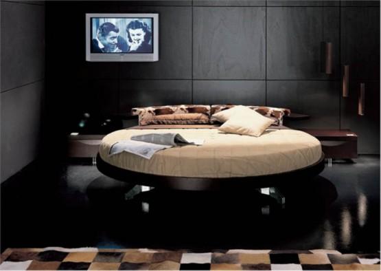 contemporary-round-beds-2