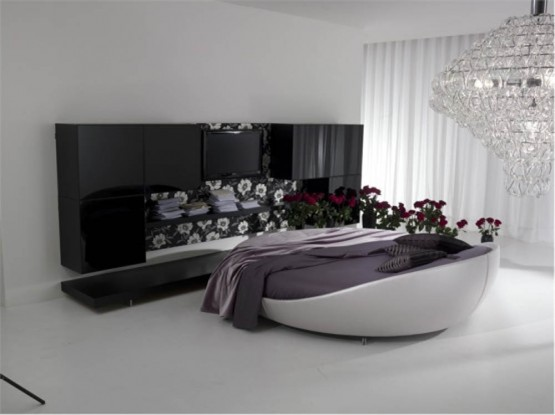 contemporary-round-beds-4