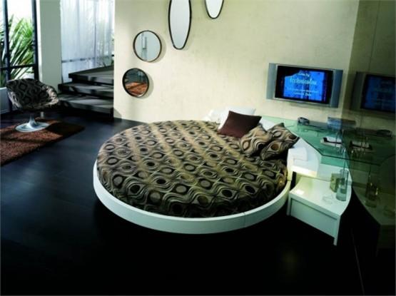 contemporary-round-beds-6