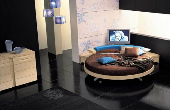 contemporary-round-beds-7