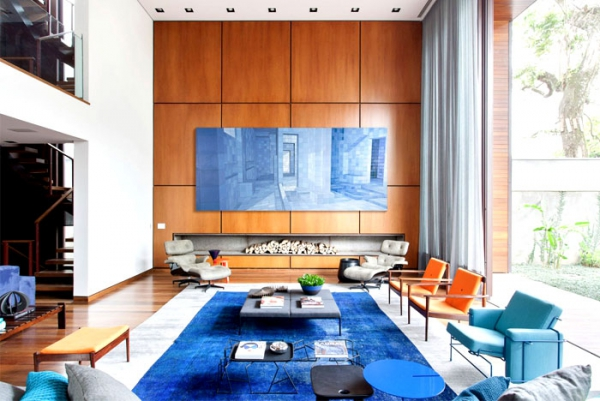 Contemporary spaces etched in a blue color palette Casa IV (10).jpg