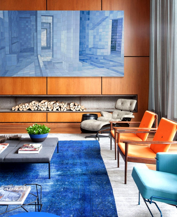 Contemporary spaces etched in a blue color palette Casa IV (11).jpg