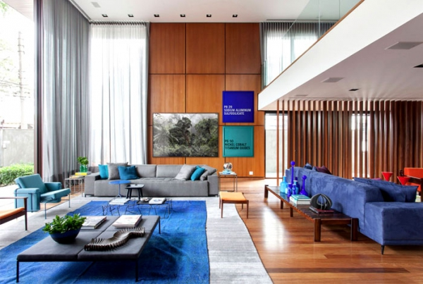 Contemporary spaces etched in a blue color palette Casa IV (6).jpg