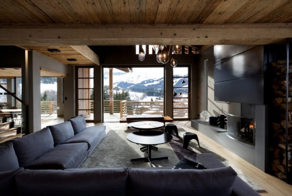 contemporary-winter-chalet-in-the-french-alps-1