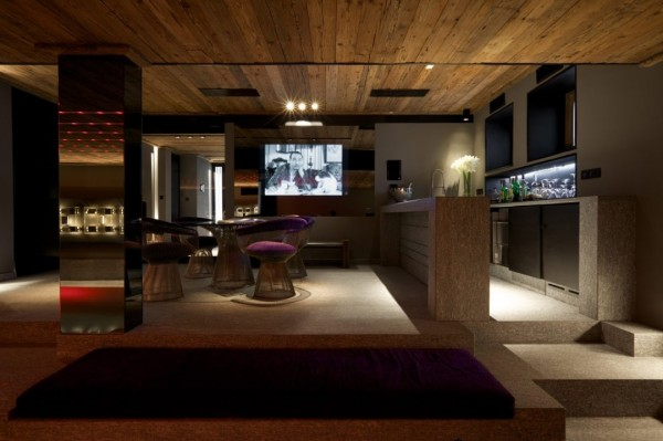 contemporary-winter-chalet-in-the-french-alps-14