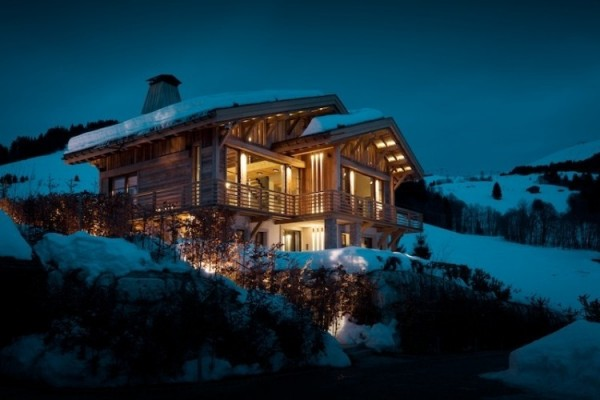 contemporary-winter-chalet-in-the-french-alps-18