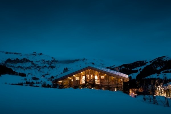 contemporary-winter-chalet-in-the-french-alps-19