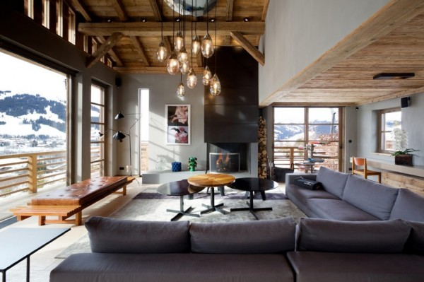 contemporary-winter-chalet-in-the-french-alps-20