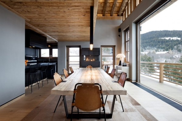 contemporary-winter-chalet-in-the-french-alps-3