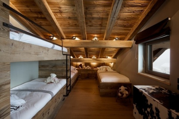 contemporary-winter-chalet-in-the-french-alps-7