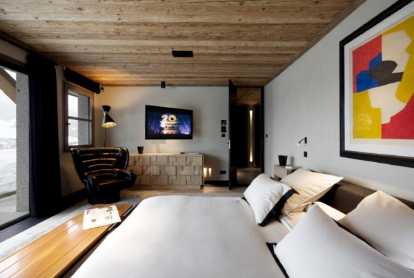 contemporary-winter-chalet-in-the-french-alps-8