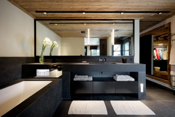 contemporary-winter-chalet-in-the-french-alps-9