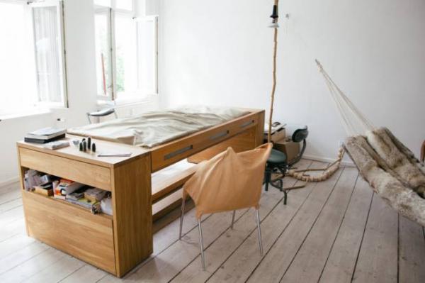 convertible desk (2).jpg